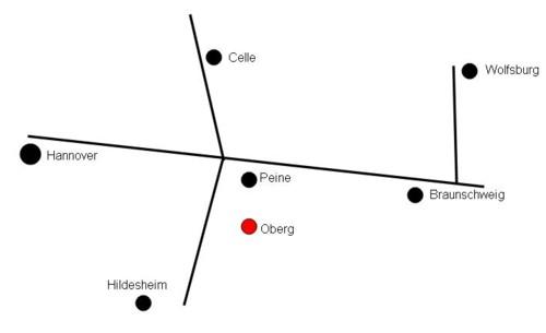 Bekanntschaften in Bremen - Partnersuche & Kontakte